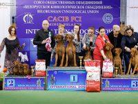 Formula Uspeha – Res.Best Kennel