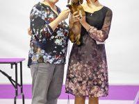 Formula Uspeha Solera Reserva - Best Puppy