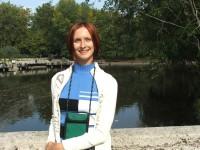 Ирина Хапаева