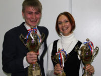24-25.11.12. N.Novgorod. International Dog Show