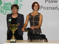 Formula Uspeha Vivat Victoria - CAC, CACIB, BOB, 1-Best in Group