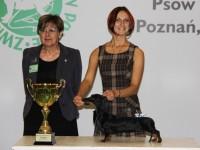 Formula Uspeha Vivat Victoria - CAC, CACIB, BOB, 1-Best in Group