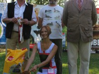Formula Uspeha Oleandr - Best Baby, 1- Best in show baby