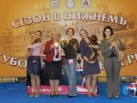 "F.U.Whirlpool- ""N.Novgorod-2011"" - 1-BIG"