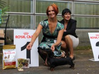 Formula Uspeha Vivat Victoria (Kaninchen) - Club Winner, BOB, RES.BEST IN SHOW!!!