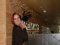 N.Novgorod - Halloween - 2013