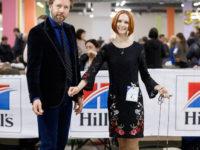 Formula Uspeha Top Gear & Formula Uspeha Orlandina - 1-Best Couple